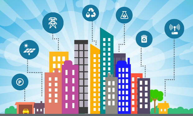 4 things USDOT smart cities need to succeed